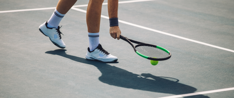 Best Insoles for Tennis