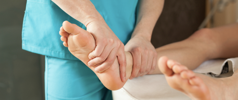 What Is Plantar Fasciitis? Insoles, Stretches, and Other Treatments